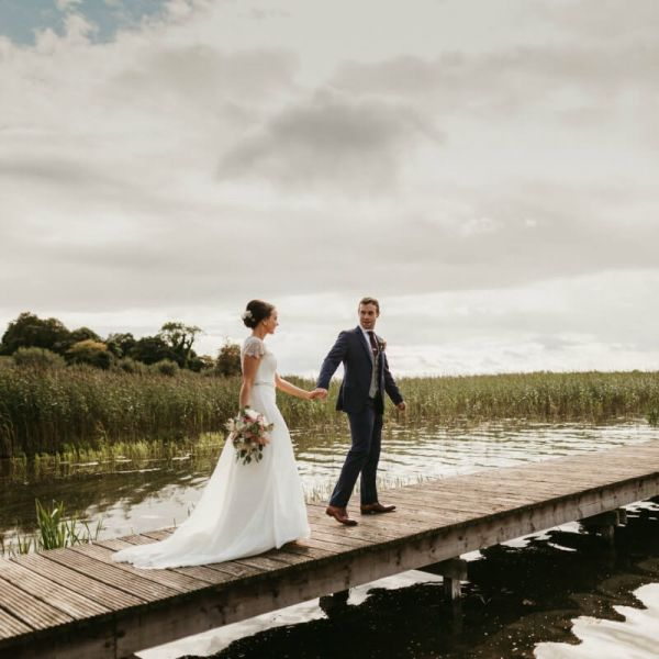 Mullingar wedding venue