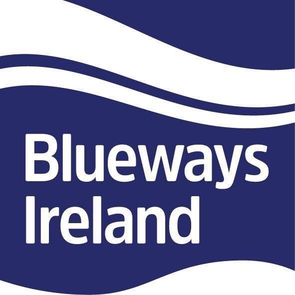 blueway mullingar