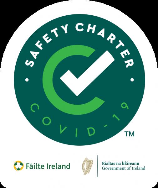 covid safety tm version png safetycharter badge 1